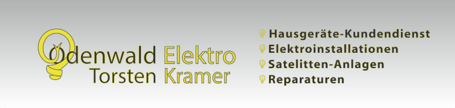 Logo-Odenwald-elektro